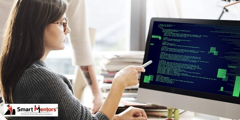 Essential PHP Web Developer Skills To Boost Your Career