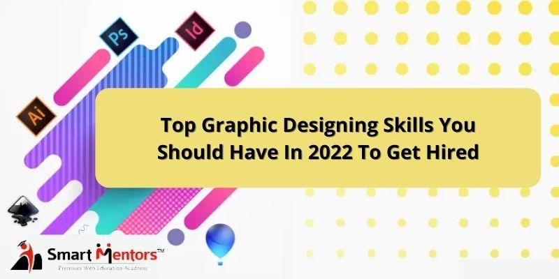 graphic designing course in surat